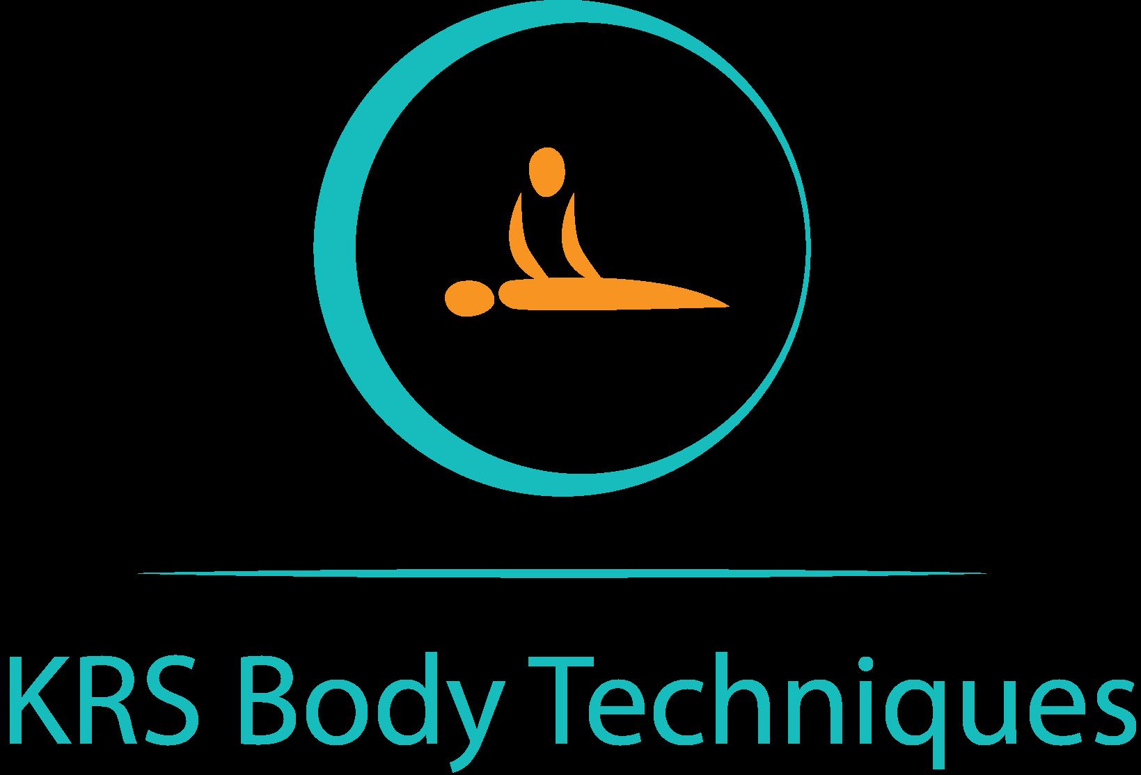 KRS Body Techniques